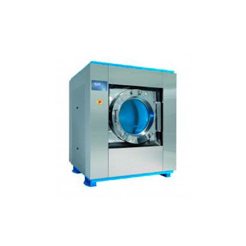 Comercial Aaron | Lavadoras, planchas y secadoras industriales